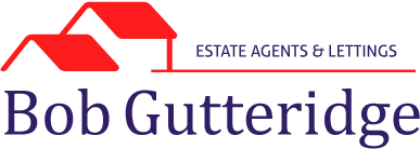 Bob Gutteridge Estate Agents and Valuers