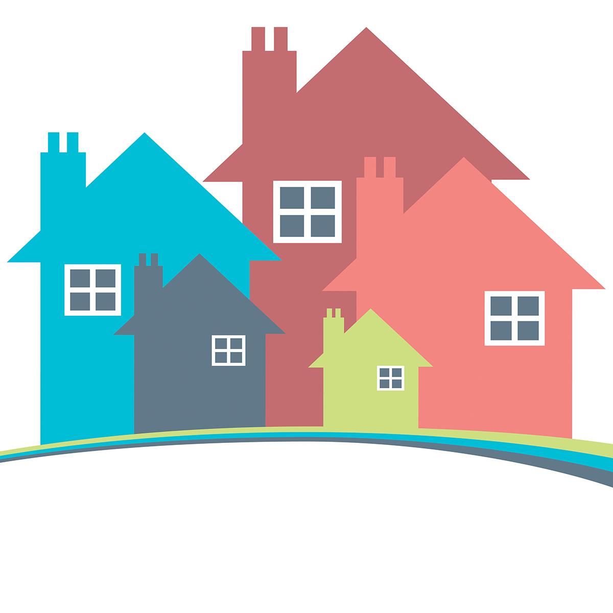 Register for FREE Property Alerts